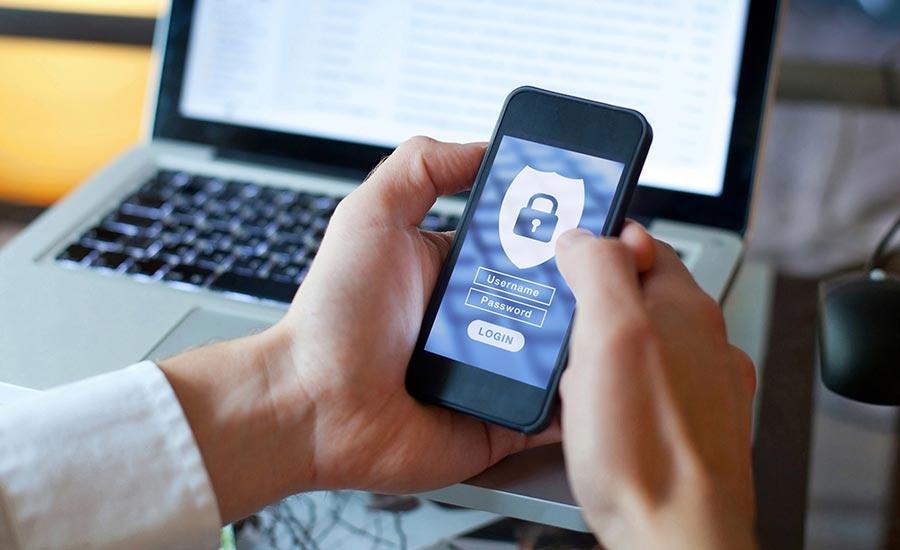 Kaspersky protegge le microimprese dalle minacce informatiche