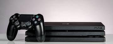Come giocare al PC con i giochi della PlayStation