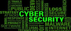 Cyber Security: le peggiori minacce per il 2020 secondo Sophos
