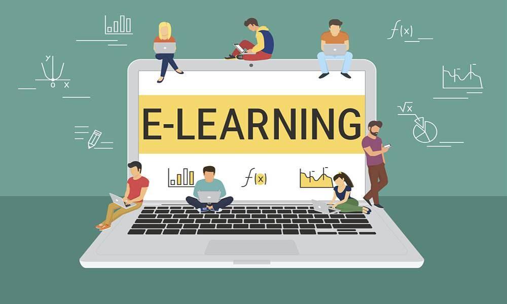 Da Classroom a Moodle, lezioni on-line e piattaforme per la didattica a distanza