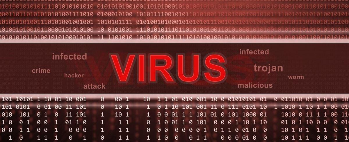 Ecco i 4 malware che fanno più danni in Italia