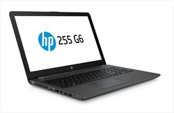 HP 255 G6 Notebook PC