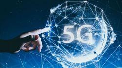 Tecnologia 5G caratteristiche velocità quando arriva in Italia