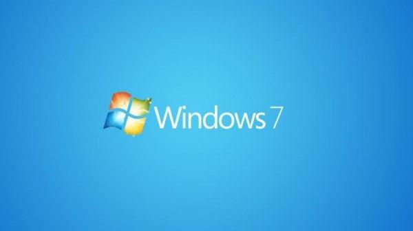 Windows 7 non sarà più supportato dal 14 gennaio 2020