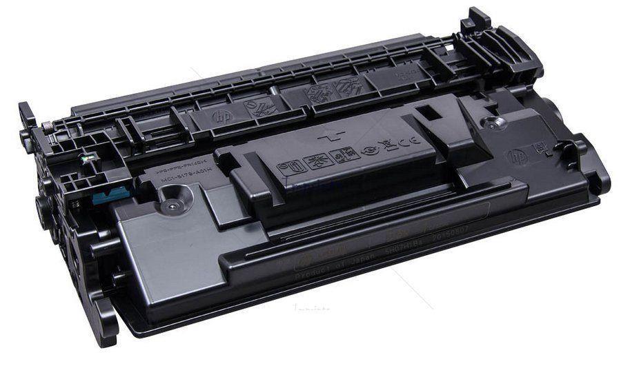 Hp CF226X 9K Nero Toner Compatibile