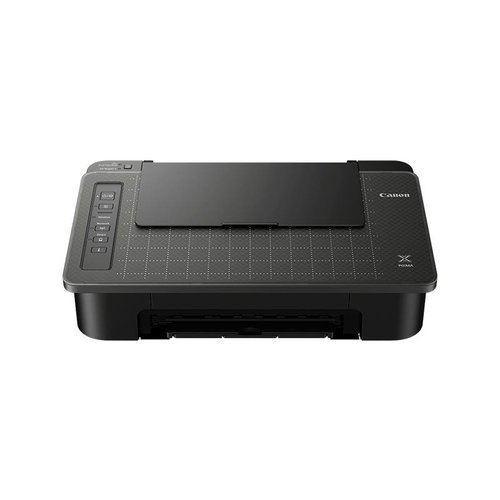 Stampante Canon Pixma TS305 A4 USB 2.0 WiFi Bluetooth